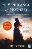 The Vengeance of Mothers (eBook, ePUB)