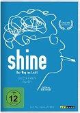 Shine - Der Weg ins Licht Digital Remastered