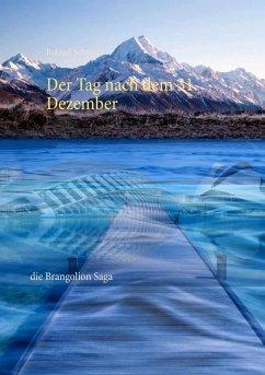 Der Tag nach dem 31. Dezember (eBook, ePUB)