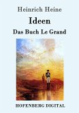 Ideen. Das Buch Le Grand (eBook, ePUB)