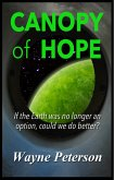 Canopy of Hope (eBook, ePUB)