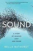 Sound (eBook, ePUB)
