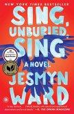 Sing, Unburied, Sing (eBook, ePUB)