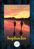 Philoctetes (eBook, ePUB)