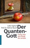 Der Quantengott (eBook, ePUB)