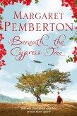 Beneath the Cypress Tree (eBook, ePUB)