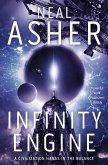 Infinity Engine (eBook, ePUB)