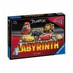 Junior Labyrinth, Disney Pixar Cars 3 (Kinderspiel)