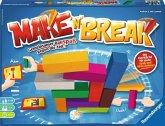 Make 'n' Break '17 (Spiel)