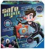 Safe Breaker (Kinderspiel)