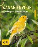 Kanarienvögel (Mängelexemplar)