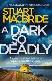A Dark So Deadly (eBook, ePUB)