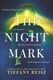 The Night Mark (eBook, ePUB)