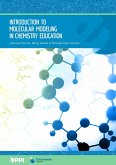 Introduction to Molecular Modeling in Chemistry Education