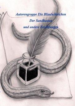 Der Sandkasten und andere Erzählungen