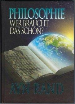 Philosophie - Rand, Ayn