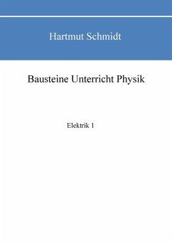 Bausteine Unterricht Physik