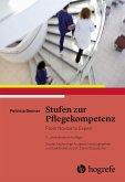 Stufen zur Pflegekompetenz (eBook, ePUB)