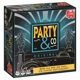 Party & Co. Original (Spiel)