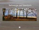 Bildband Sehwege auf Usedom