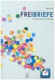 Freibriefe\66 Lettres de Réflexion