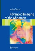 Advanced Imaging of the Abdomen