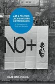 Art and Politics under Modern Dictatorships