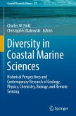 Diversity in Coastal Marine Sciences