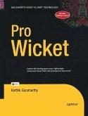 Pro Wicket