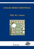 Analog Design Essentials