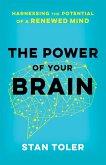 Power of Your Brain (eBook, ePUB)