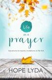 Life as a Prayer (eBook, ePUB)