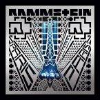 Rammstein: Paris (Standard Edt.)