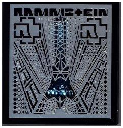 Rammstein: Paris (2cd) - Rammstein