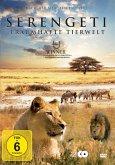 Serengeti - Traumhafte Tierwelt