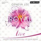 Royal Love (MP3-Download)