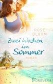 Zwei Wochen im Sommer (eBook, ePUB)