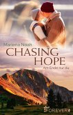 Chasing Hope (eBook, ePUB)