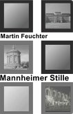 Mannheimer Stille (eBook, ePUB)