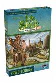 Isle of Skye - Erweiterung (Spiel-Zubehör)