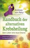 Handbuch der alternativen Krebsheilung (eBook, ePUB)