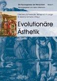 Evolutionäre Ästhetik (eBook, PDF)