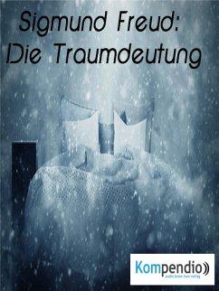 Die Traumdeutung (eBook, ePUB) - Dallmann, Alessandro