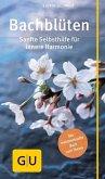 Bach-Blüten (Mängelexemplar)