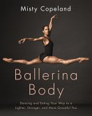 Ballerina Body (eBook, ePUB)