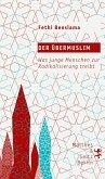 Der Übermuslim (eBook, ePUB)
