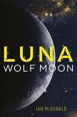 Luna: Wolf Moon (eBook, ePUB)