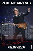 Paul McCartney (eBook, ePUB)