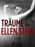 Träume der Ellen Stein (eBook, ePUB)