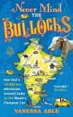 Never Mind the Bullocks (eBook, ePUB)
